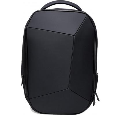 Рюкзак Xiaomi Mі Geek Waterproof Laotop Backpack (ZJB4127CN)