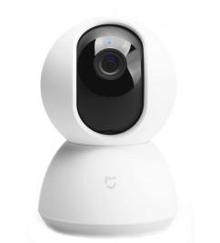 Xiaomi Mi Home Security Camera 360 Global