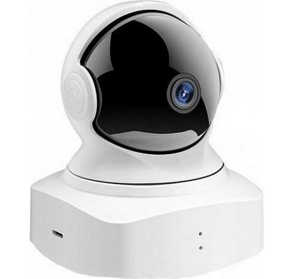 IP Камера Xiaomi YI Cloud Dome Camera 1080p White (YYS.1917)