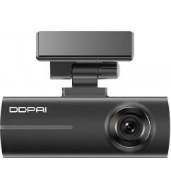 Видеорегистратор DDPai A2
