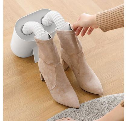 Сушилка для обуви Deerma Shoe Dryer (DEM-HX10)
