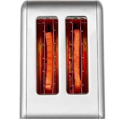 Тостер Xiaomi Deerma DEM-SL281