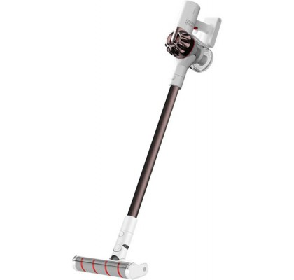 Пылесос аккумуляторный Xiaomi Dreame XR Vacuum Cleaner White (VVN4) (EU)