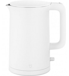 Электрочайник Xiaomi Electric Water Kettle