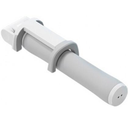 Монопод для селфи Xiaomi Mi Bluetooth Selfie Stick Grey (FBA4088TY)