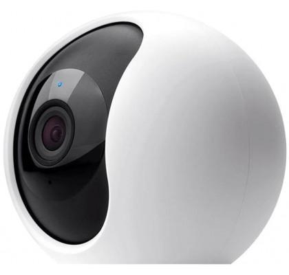 IP камера MiJia Dome 360° (MJSXJ05CM)