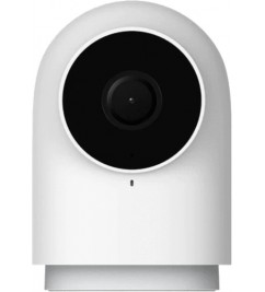 IP Камера Xiaomi Aqara Smart Camera G2 Gateway Edition White (ZNSXJ12LM)