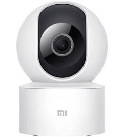 IP камера Xiaomi Mi 360 Camera (1080p) MJSXJ10CM (BHR4885GL)