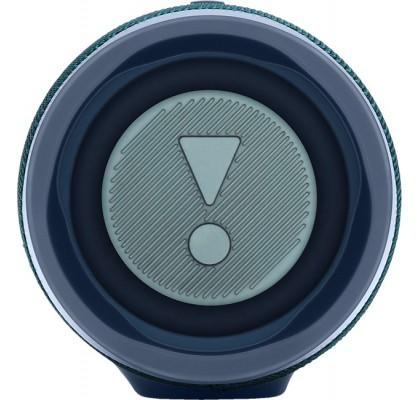 JBL Charge 4 Blue (JBLCHARGE4BLU)
