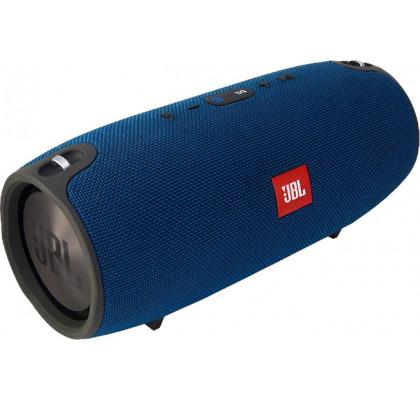 JBL Xtreme Blue (JBLXTREMEBLU)
