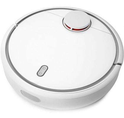 Робот-пылесос Xiaomi Mi Robot Vacuum (SKV4022GL) White (EU)