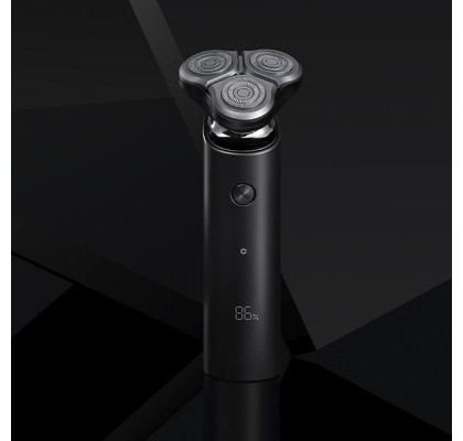 Электробритва Xiaomi MiJia Electric Shaver S500 Black (NUN4108CN)