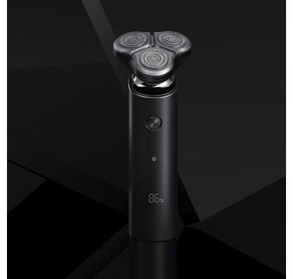 Электробритва Xiaomi MiJia Electric Shaver S500 Black (NUN4131GL)