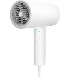 Фен Mijia Water Ion Hair Dryer (CMJ01LX)