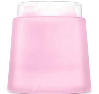 Сменный блок для Xiaomi Minij Auto Foaming Hand Wash Pink 250ml (1 шт.)