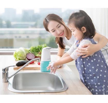 Дозатор для мыла Xiaomi Minij Auto Foaming Hand Wash