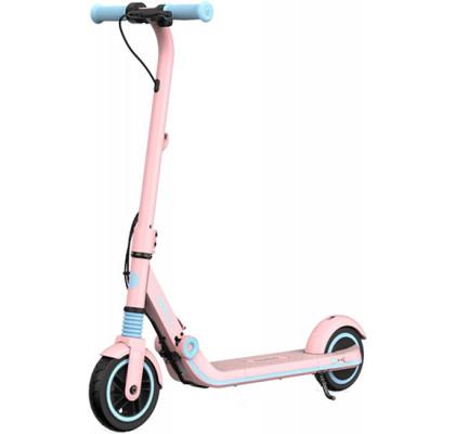 Электросамокат Xiaomi Ninebot Kids Scooter E8 Pink