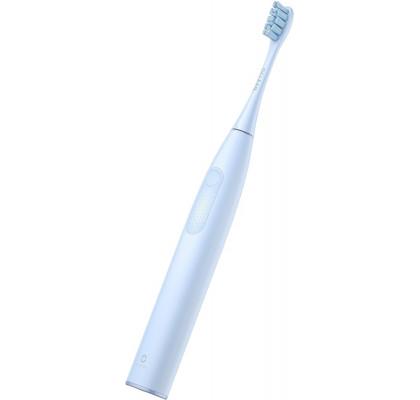 Умная зубная щетка Xiaomi Oclean F1 Light Blue