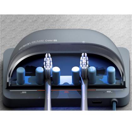 Стерилизатор для зубных щеток Xiaomi Oclean S1 Grey (EU)