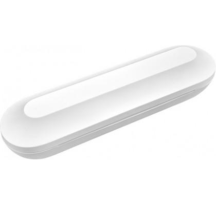 Чехол для ирригатора Xiaomi Oclean W1 Travel Case (PB01)