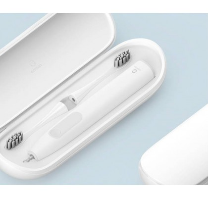 Умная зубная щетка Xiaomi Oclean Z1 White (EU)