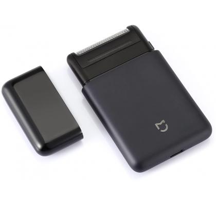 Электробритва Xiaomi MiJia Portable shaver (MJTXD01XM) Black (NUN4012CN)