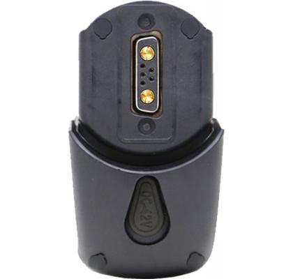 Аккумуляторная батарея Panasonic 12,8 Ah для Proove Model X-City Pro