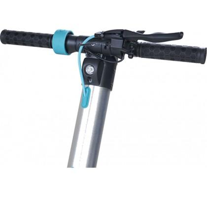 Электросамокат Proove Model X-City Silver/Blue