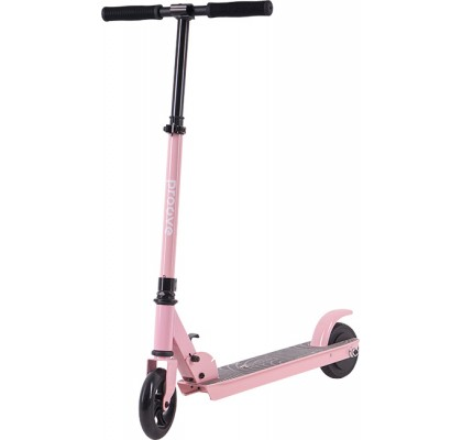 Электросамокат Proove Model Kids Pink