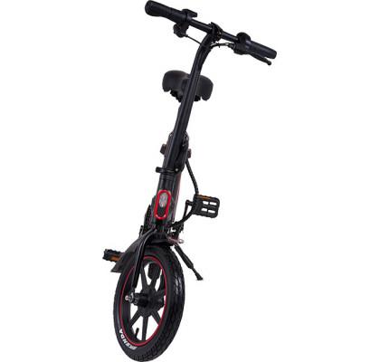 Электровелосипед Proove Model Sportage