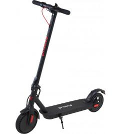 Электросамокат Proove Model X-City Lite Black/Red