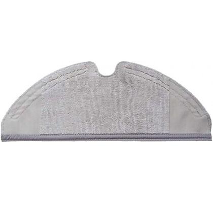 Швабра влажной уборки для пылесоса Roborock S5 Max / S6 MaxV