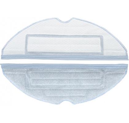 Швабра влажной уборки для пылесоса Roborock S7
