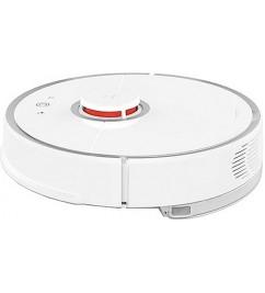 Робот-пылесос Xiaomi RoboRock Vacuum Cleaner (S50) White (EU)