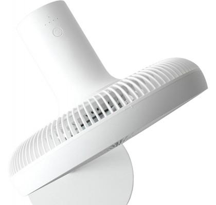Вентилятор Smartmi Standing Fan 2 (EU)
