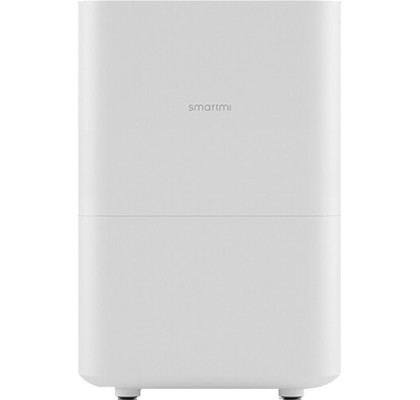 Увлажнитель воздуха Xiaomi SmartMi Air Humidifier (CJXJSQ02ZM)