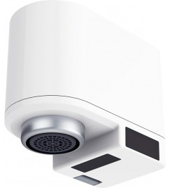 Насадка на кран Xiaomi Smartda Induction Home Water Sensor