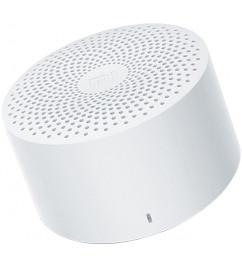 Xiaomi Mi Compact Bluetooth Speaker 2 White (QBH4121CN)