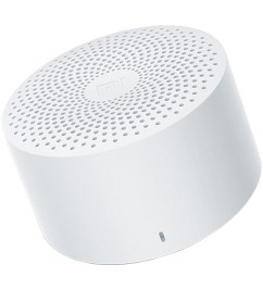 Xiaomi Mi Compact Bluetooth Speaker 2 White (QBH4121CN)
