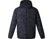 Куртка с подогревом Xiaomi Uleemark (L) Comuiflage Blue