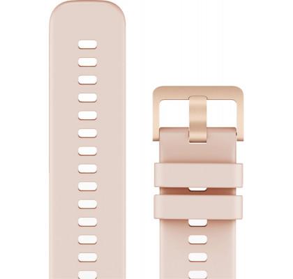 Смарт-часы 70Mai Saphir Smartwatch (WT1004) Gold