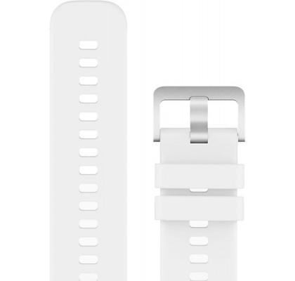 Смарт-часы 70Mai Saphir Smartwatch (WT1004) Silver