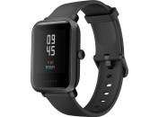 Смарт-часы Amazfit Bip S Carbon Black (EU)