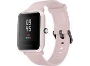 Смарт-часы Amazfit Bip S Warm Pink (EU)