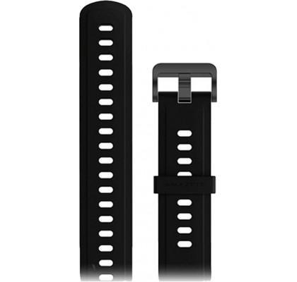 Смарт-часы Amazfit GTR 42 mm Starry Black