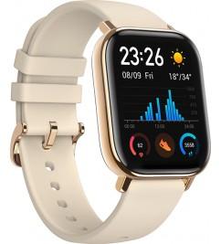Смарт-часы Amazfit GTS Gold (EU) A1914