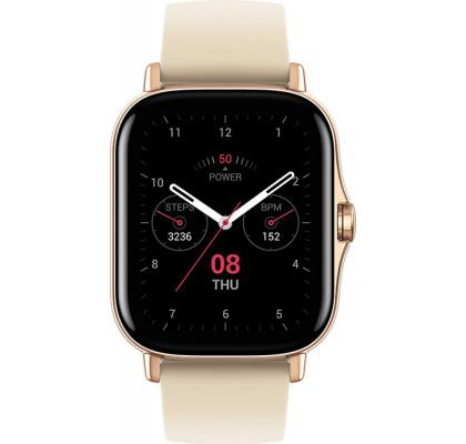 Смарт-часы Amazfit GTS 2 Desert Gold (EU) A1969