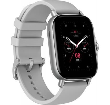 Смарт-часы Amazfit GTS 2 Urban Grey (EU) A1969