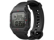 Смарт-часы Amazfit Neo Black (EU)