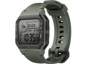 Смарт-часы Amazfit Neo Green (EU)
